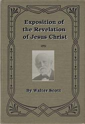 Exposition of the Revelation of Jesus Christ