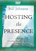 Hosting the Presence PDF