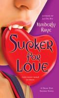 Sucker for Love PDF