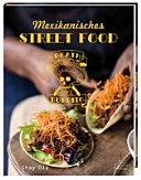 Death by Burrito   mexikanisches Street Food PDF