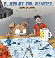 Blueprint for Disaster PDF