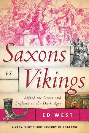 Saxons vs  Vikings