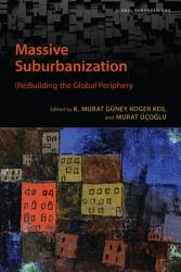 Massive Suburbanization PDF