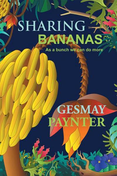 Sharing Bananas PDF