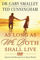 As Long as We Both Shall Live DVD PDF