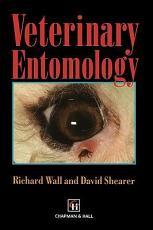 Veterinary Entomology