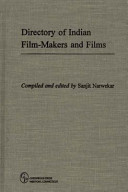 Directory of Indian Film-makers and Films