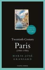 Twentieth Century Paris