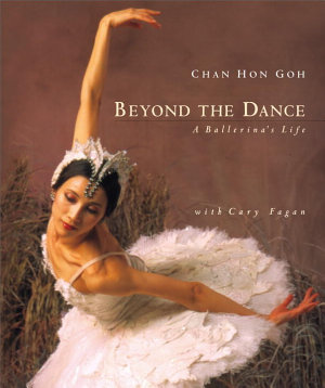 Beyond the Dance