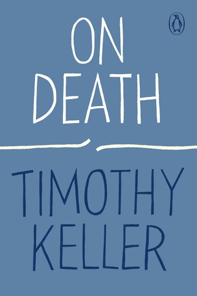 Download On Death Book