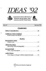 Ideas  92 PDF