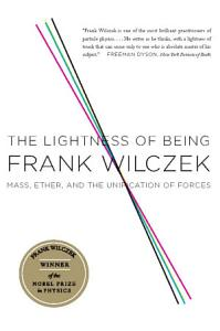 The Lightness of Being Book