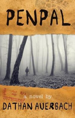 Download Penpal Book