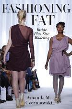 Fashioning Fat