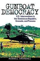 Gunboat Democracy PDF
