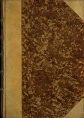 Libri paraphraseos Themistii: peripatetici acutissimi In Posteriora Aristotelis. In Physica. In libros de anima. In commentarios de memoria & reminiscentia. De somno & vigilia: De insomniis. De diuinatione per somnum. Interprete Hermolao Barbaro ... Positis in locis propriis castigationibus quamplurimis: quas autor idem: post primam huius operis impressionem addidit. Alexandri aphrodisei Enarratio de anima ex aristotelis institutione. interprete Hieronymo donato ..