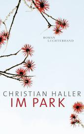 Im Park: Roman