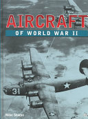 Aircraft of World War II PDF