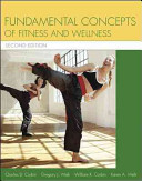 Fundamental Concepts of Fitness and Wellness with PowerWeb