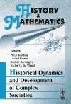 History and Mathematics PDF