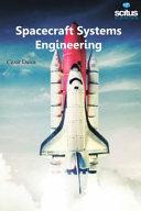 Spacecraft Systems Engineering PDF