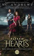 Fallen Hearts
