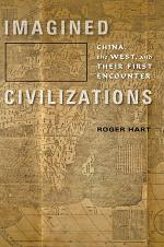 Imagined Civilizations