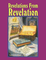 Revelations From Revelation Book PDF