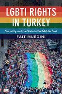 LGBTI Rights in Turkey  Part 1