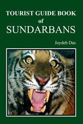 Tourist Guide Book of Sundarbans