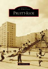 Pruitt-Igoe