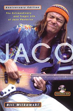 Jaco PDF