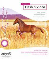 Foundation Flash 8 Video PDF