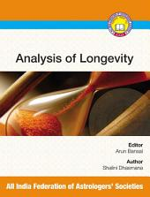 An Analysis of Longevity