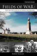 Fields Of War Book PDF