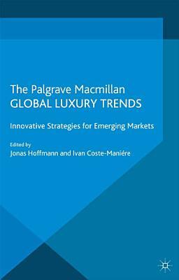 Global Luxury Trends PDF