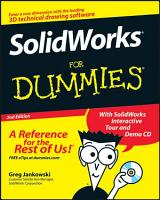 SolidWorks For Dummies PDF