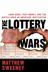 The Lottery Wars Book PDF