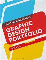 Creating a Successful Graphic Design Portfolio