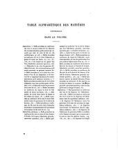 Privilèges accordés à la couronne de France par le Saint-Siège: publiés d'après les originaux conservés aux Archives de l'Empire et à la Bibliothèque impériale