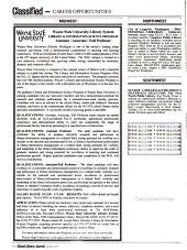School Library Journal PDF