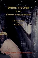 Union Power in the Nigerian Textile Industry