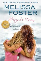 Megan's Way