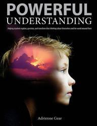 Powerful Understanding Book PDF