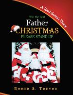 Will the Real Father Christmas Please Stand Up