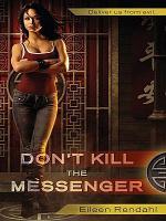 Don t Kill the Messenger PDF