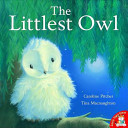 The Littlest Owl PDF