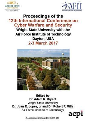 ICMLG 2017 5th International Conference on Management Leadership and Governance PDF