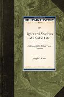 Lights and Shadows of a Sailor Life PDF