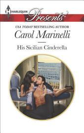 His Sicilian Cinderella